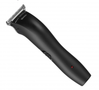 Trimmer Profesional Eco M Tondeo