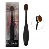 Brocha de Maquillaje 4361 Makeover