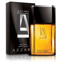 Perfume Azzaro x 30ml