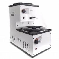Calentador de Cera Para Depilación Ceratermic Europa 4.5kg. Arcametal