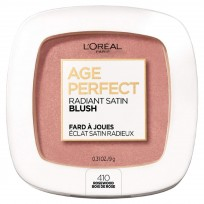 Rubor Age Perfect Radiant Satin Loreal Paris 9gr