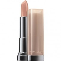 Labial Color Sensational Nude Maybelline Tono 920
