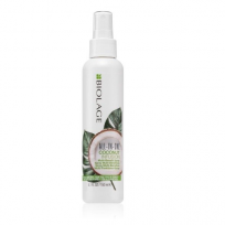 Matrix Biolage All In One Coconut Spray 150ml