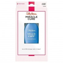 Fortalecedor Miracle Cure Sally Hansen