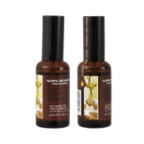 Aceite x 50 ml Argan Oil Morocco