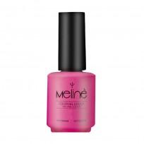 Esmalte Semipermanente Color para uñas Meliné