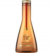 Shampoo Mythic Oil Cheveux x 250ml Loreal