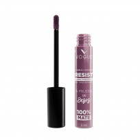 Labial Liquido Resist Mística Vogue