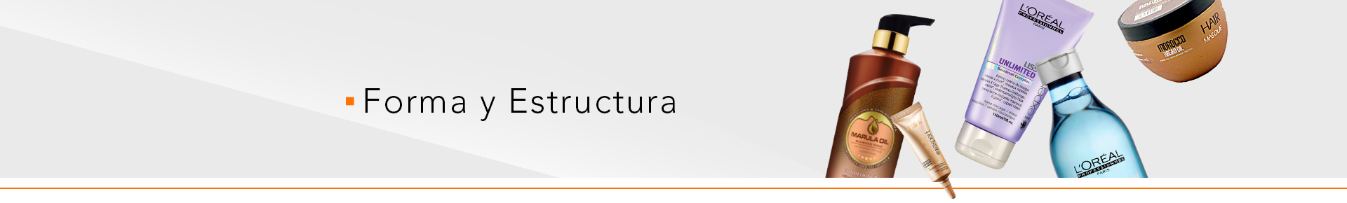 compra Forma y Estructura online
