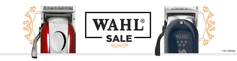 compra Wahl Sale online
